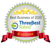 best rated seo agency southampton