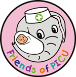 Friends of PICU